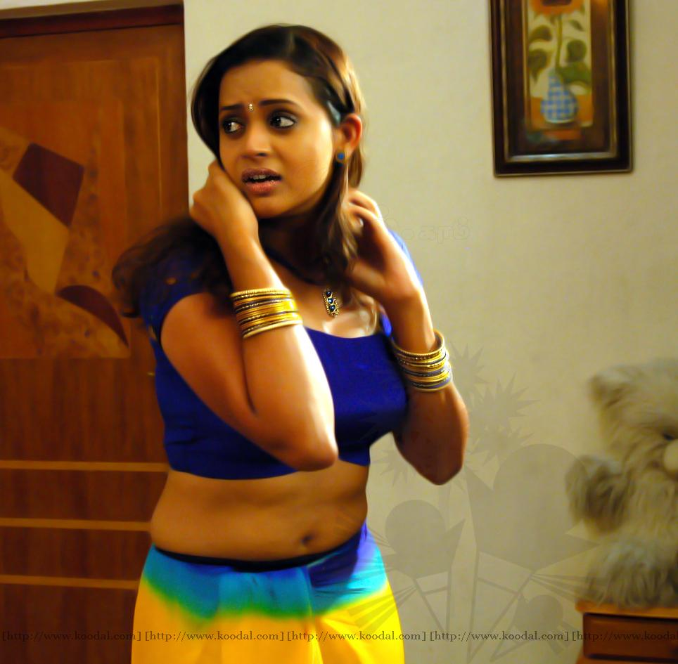 Sagara hot mallu masala movie - 1 1
