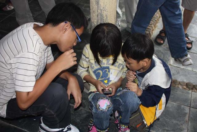 Others -  BBQ in Aranda 2009 - IMG_6940.JPG