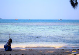 pulau harapan, 5-6 september 2015 Canon 166