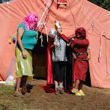 Campaments Estiu RolandKing 2011 - DSC_0194.JPG