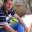 Shaker Saeed's profile photo