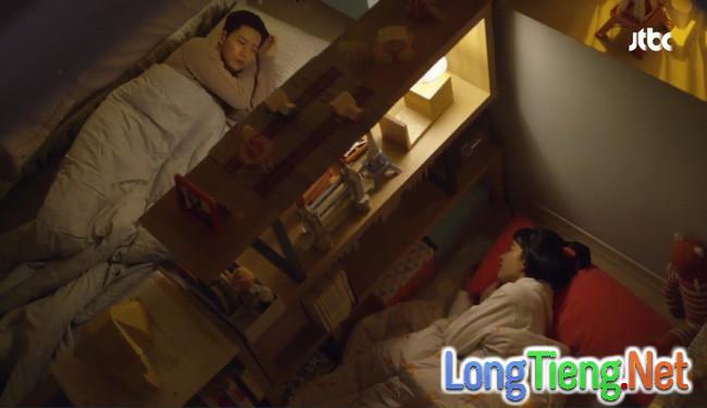Đâu chỉ khán giả Man to Man, Park Hae Jin cũng chê nữ chính quê mùa! - Ảnh 20.