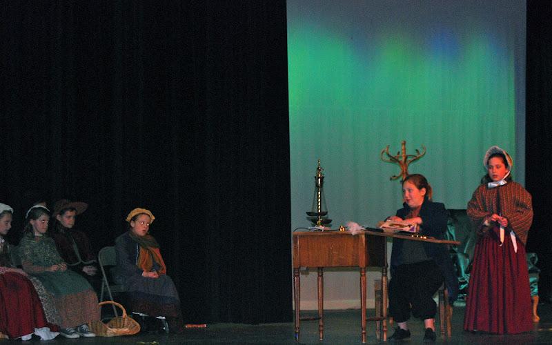 2009 Scrooge  12/12/09 - DSC_3392.jpg