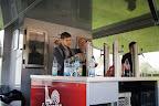Kreisausscheid der Jugenfeuerwehren - 750 Jahrfeier von Colditz