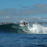 DSC_2262.thumb.jpg