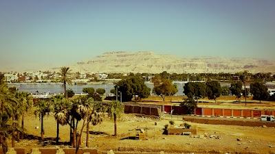 Egypt Edits (189 of 606).jpg