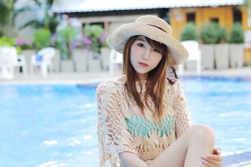 Lee Eun Hye