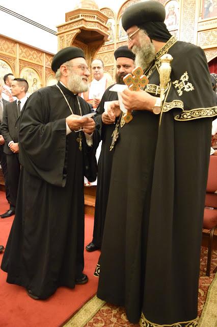 H.H Pope Tawadros II Visit (2nd Album) - DSC_0355.JPG