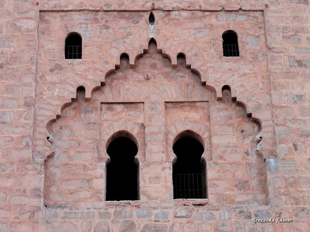 Marrocos 2012 - O regresso! - Página 4 DSC05088