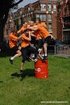 dorpsfeest 2008 091.jpg