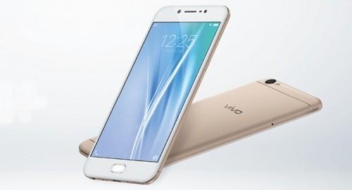 Teknologi semakin usang berkembang dengan sangat pesat Cara Mengaktifkan Jaringan 4G Vivo V5