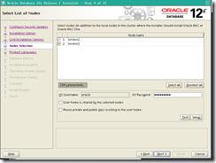 Oracle_RAC_Database_12c_Lab_DB_config_1.3
