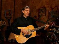 Фоторепортаж с бала 24 декабря 2011 г.626