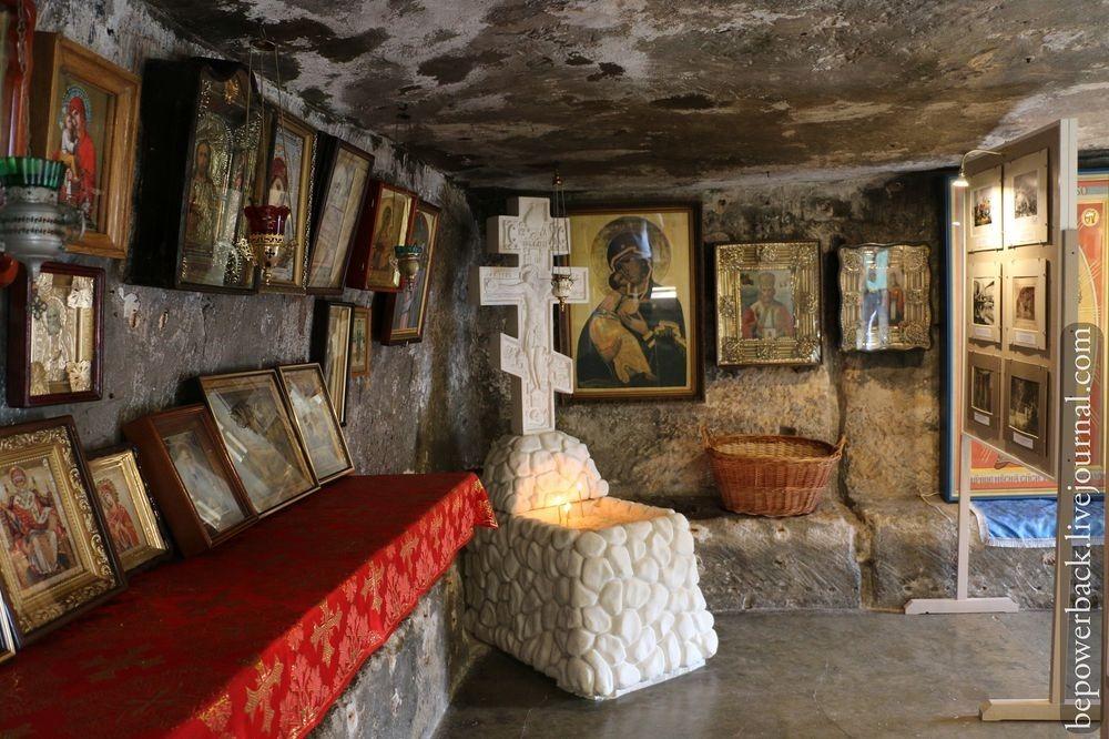inkerman-monastery-5