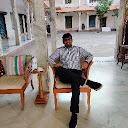 Gopalaiah Vinay