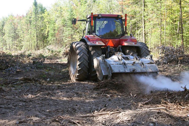 Broyage écologique - parc_industriel_10_20130124_1674907925.jpg