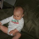 Christmas 2012 - 100_1315.JPG