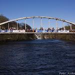 01.05.12 Tartu Kevadpäevad 2012 - Karsumm - AS20120501TKP_V070.JPG
