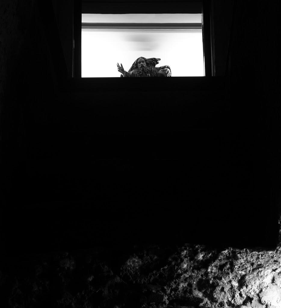 catacombe-di-campagna-11
