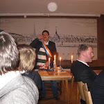 Liederabend bei e.v. K.D.St.V. Staufia zu Bonn - Photo 25