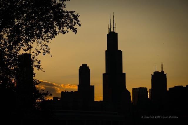 [chicago_blog_014%5B4%5D]