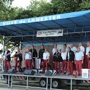 Concert Courir à Lanester 2016 (3).jpg