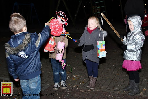 Sint-Maartenfeest  overloon 09-11-2012 (2).JPG