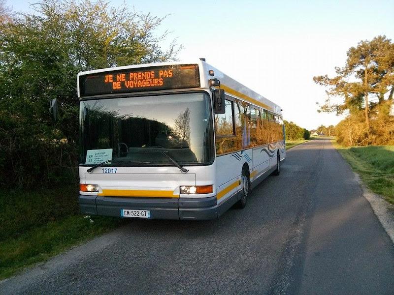 CTM - Compagnie de Transports du Morbihan 10168113_10203727416890229_3615858275171488069_n