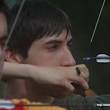 Trofeo Pinocchio - Giochi della Gioventù 2010 - DSC_3788.JPG