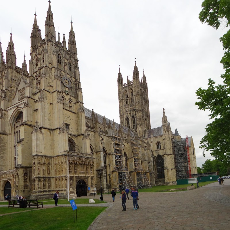 Canterbury_05.JPG