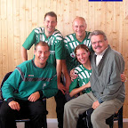 Simonsen 21-08-2004 (25).jpg