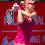 Yanina Wickmayer - Prudential Hong Kong Tennis Open 2014 - DSC_5439.jpg