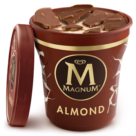 """New Magnum Pints invites you to """"make an appointment"""" with pleasure"""