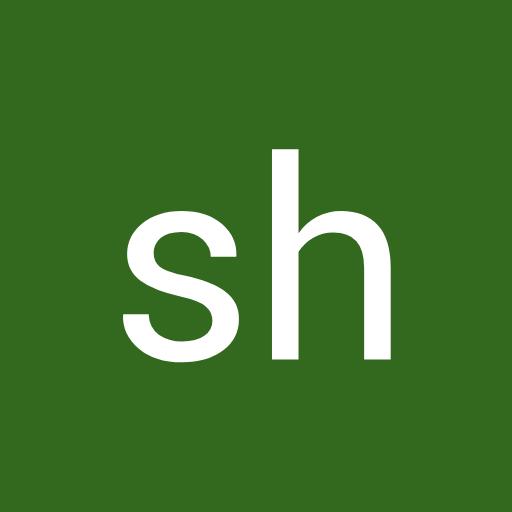 shpro654
