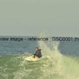 _DSC0001.thumb.jpg