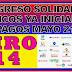 Ingreso  Solidario: Se han registrado los pagos en Davivienda y Daviplata.