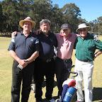 2008 Golf Day 135.jpg