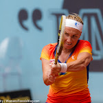 Svetlana Kuznetsova - Mutua Madrid Open 2014 - DSC_9811.jpg