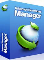 Internet Download Manager 6.05 Build 3 Final + Crack