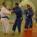 06-05-21 nationale finale 004.JPG