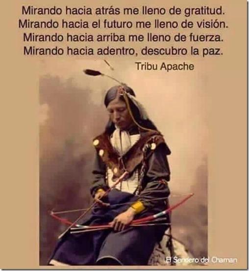 Imágenes Con Frases Indios Nativos Americanos Aires De Fiesta