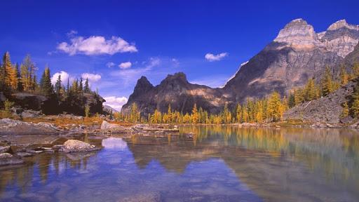 Yoho National Park, British Columbia, Canada.jpg