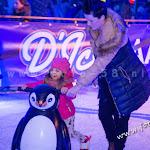 dongen-ice-afsluiting-2016083.jpg