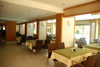 Фото 9 Laguna Suite Hotel
