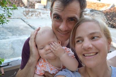 Best family portrait!