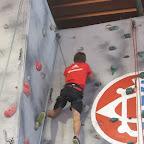 Eskalada DBH2B 2012-04-26 019.jpg