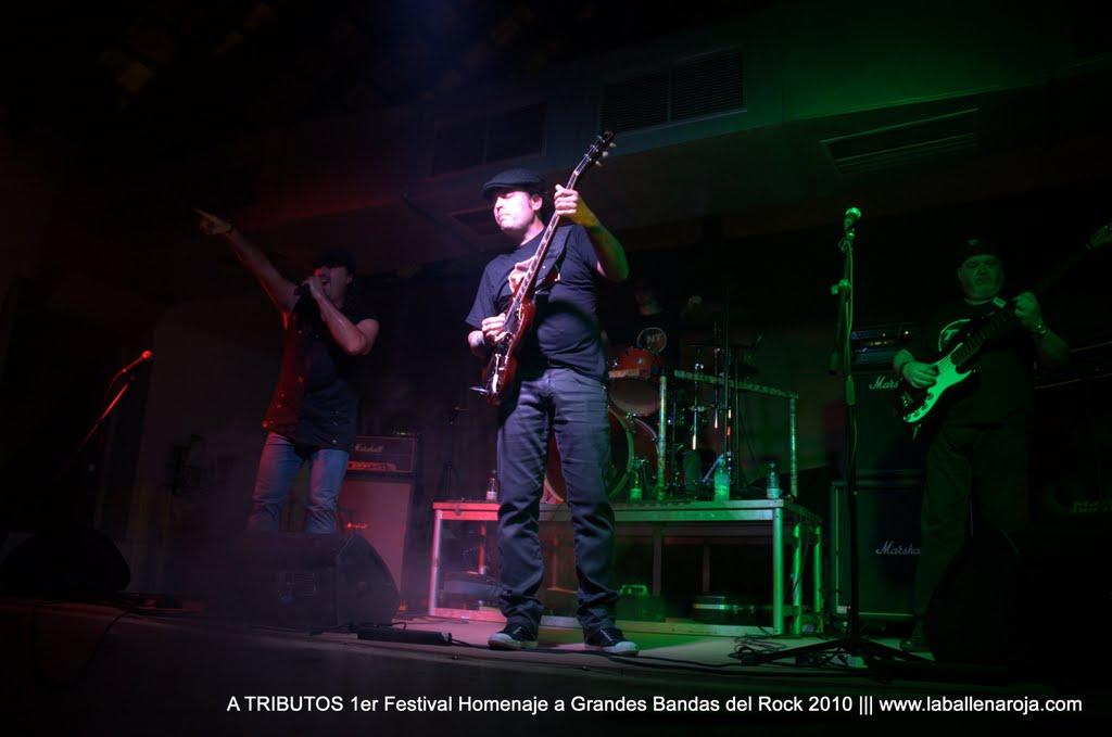 A TRIBUTOS 1er Festival Homenaje a Grandes Bandas del Rock 2010 - DSC_0209.jpg