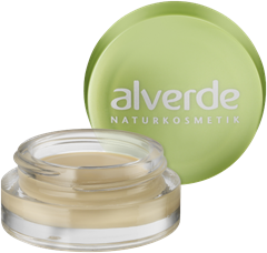 4010355173157_alverde_Mousse_Make_Up_03