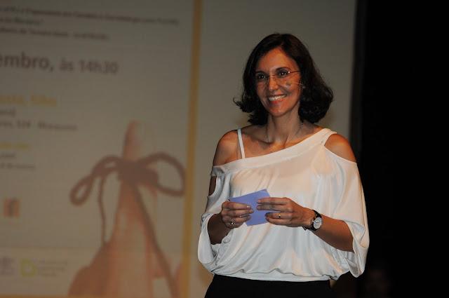 Workshop Oficina da Memoria - UnATI/UERJ - 2011