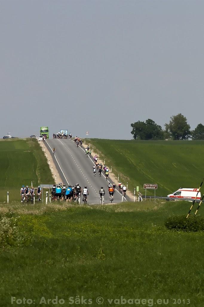 2013.06.02 SEB 32. Tartu Rattaralli 135 ja 65 km - AS20130602TRR_966S.jpg
